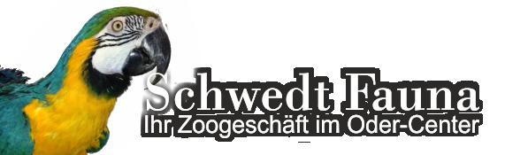 schwedt-fauna.de Logo