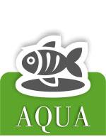 Schwedt Fauna - Aqua - Aquaristik - Teich - Gartenteich